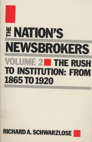 Nation's Newsbrokers