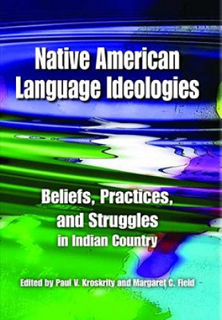 Native American Language Ideologies