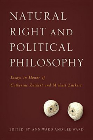 Natural Right and Political Philosophy