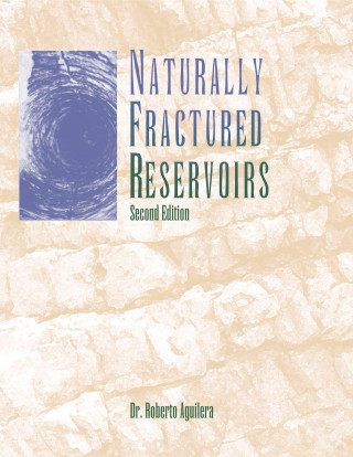 Naturally Fractured Reservoirs