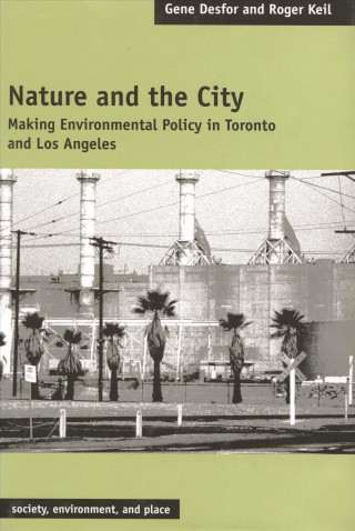 Nature and the City