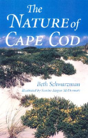 Nature of Cape COD