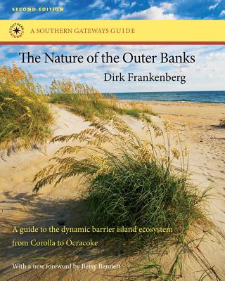 Nature of the Outer Banks