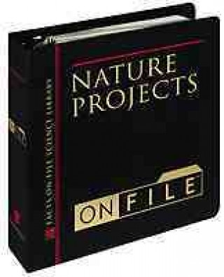 Nature Projects on File