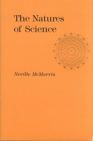 Natures of Science