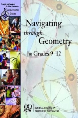 Navigating Through Geometry in Grades 9-12