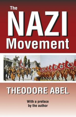 Nazi Movement