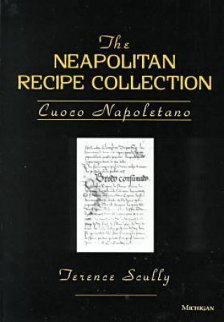Neapolitan Recipe Collection