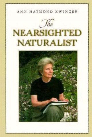 NEARSIGHTED NATURALIST