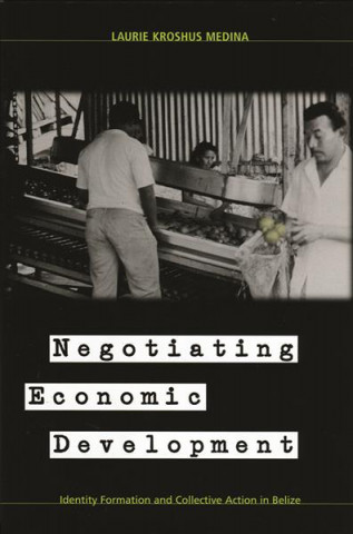 Negotiating Economic Development