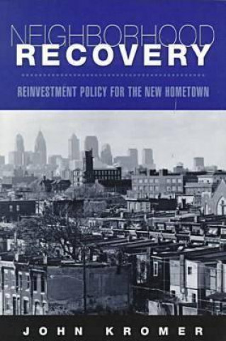 Neighborhood Recovery