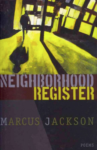 Neighborhood Register