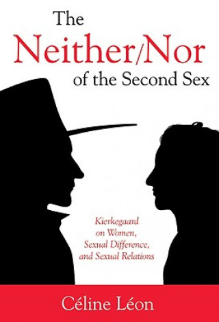 Neither/Nor of the Second Sex