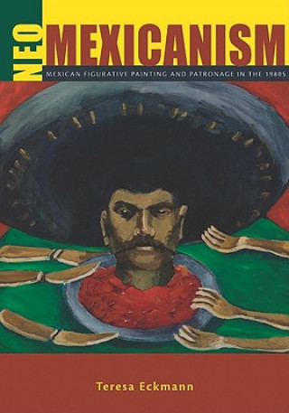 Neo-Mexicanism