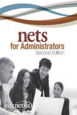 Nets for Administrators