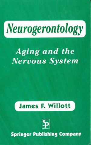 Neurogerontology