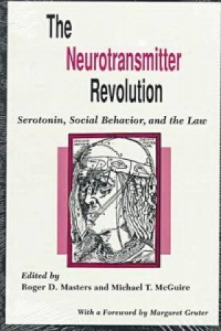 Neurotransmitter Revolution