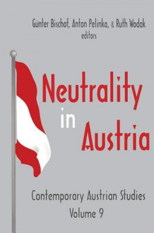 Neutrality in Austria