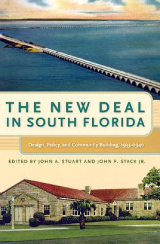 New Deal in South Florida