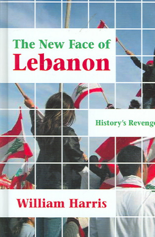 New Face of Lebanon