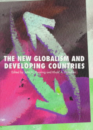 New Globalism and Developing Countries