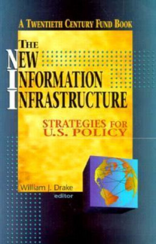New Information Infrastructure