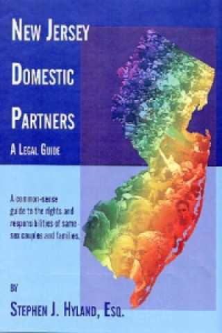 New Jersey Domestic Partners