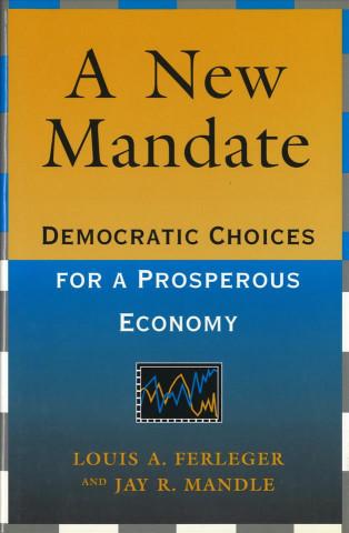 New Mandate