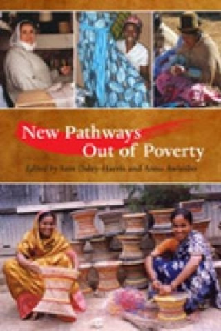 New Pathways Out of Poverty