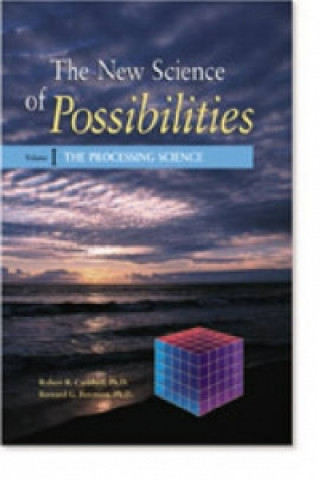 New Science of Possibilities