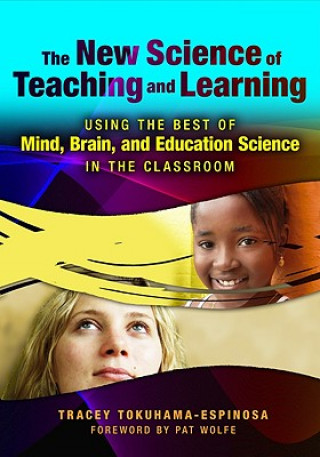 New Science of Teaching and Learning
