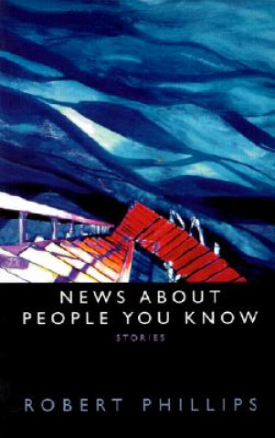 News About People You Know