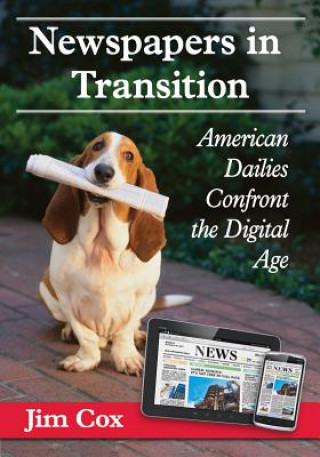 Newspapers in Transition