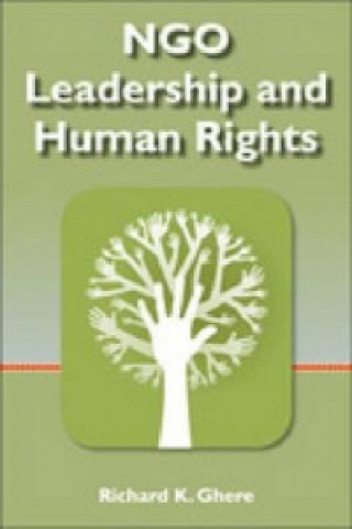 NGO Leadership and Human Rights