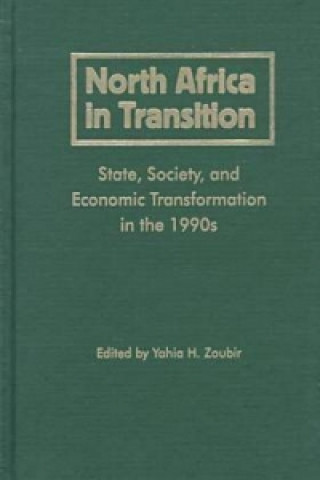 North Africa in Transition