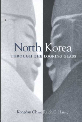 North Korea through through the Looking Glass