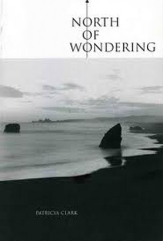 North of Wondering