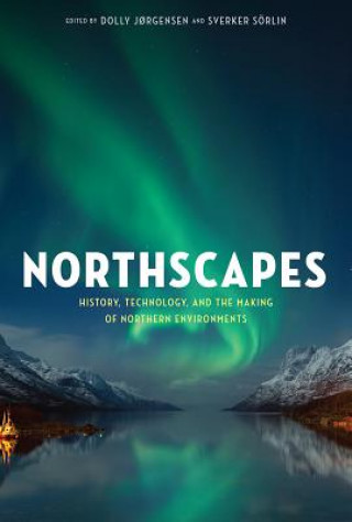 Northscapes