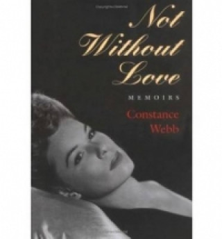 Not without Love