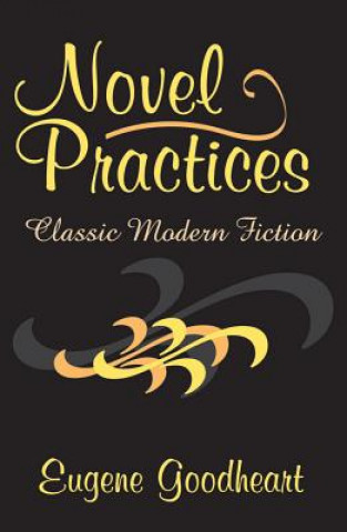 Novel Practices
