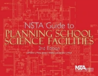 Nsta Guide to Planning School Science Facilities