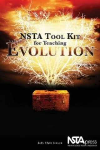 Nsta Tool Kit for Teaching Evolution