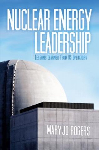 Nuclear Energy Leadership