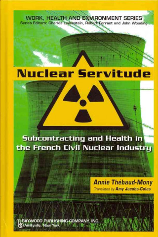 Nuclear Servitude