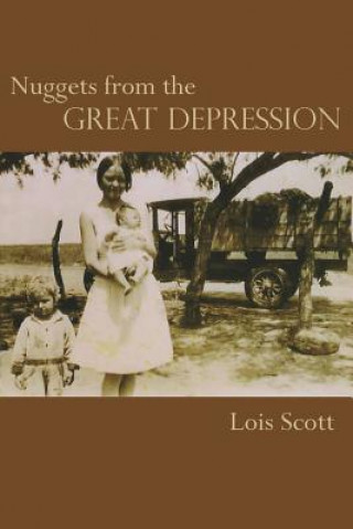 Nuggets from the Great Depression