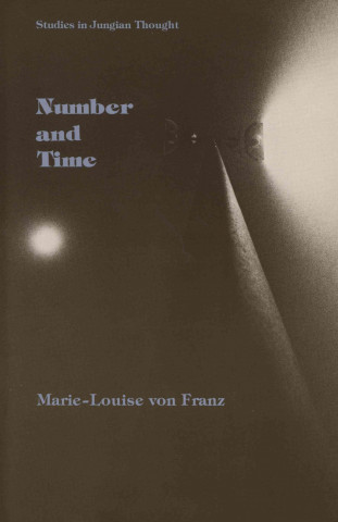 Number and Time