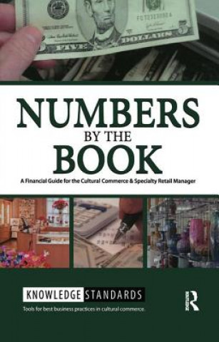 Numbers by the Book