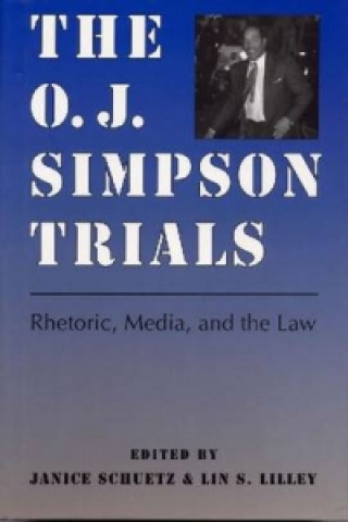 O.J.Simpson Trials