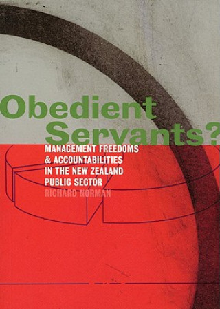 Obedient Servants?