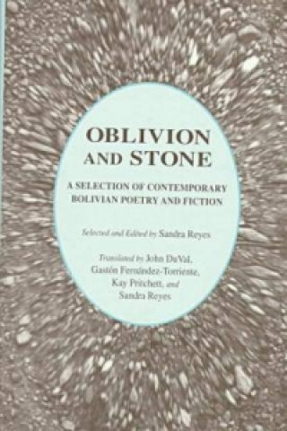 Oblivion and Stone